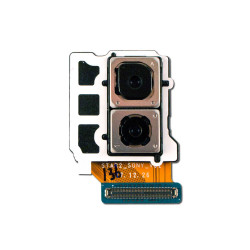 Back Camera Samsung Galaxy S9 Plus G965