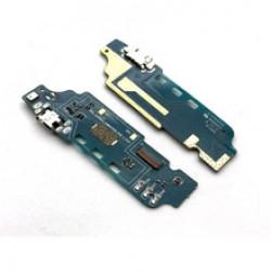 Charging Board Zte Blade L5 Plus , Nos Novu 2