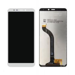 Touch+Lcd Xiaomi Redmi 5 White