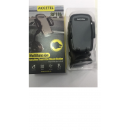 Support Mobile Phone Accetel Sp116 2 Ni 1 Original Black