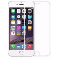 Pelicula De Vidro Apple Iphone 7 / 8 Plus Transparente