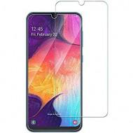 Screen Glass Samsung Galaxy A20s