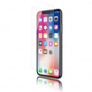 Pelicula De Vidro Apple X Transparente