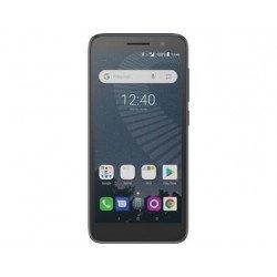 Smartphone Nos Novu 4 5033x 1gb/8gb  5.0 Black