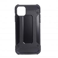 Cover Armor Carbon Case Apple Iphone 11 Pro Max Black