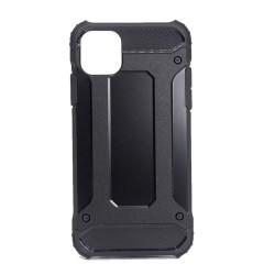 Cover Armor Carbon Case Apple Iphone 11 Pro Black