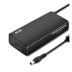 Universal Laptop Charger For Mtk 90w AT718 (0051902)