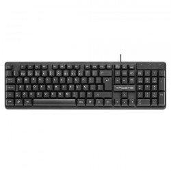 Keyboard Tacens Anima Eco Design Usb Pt - Ak0pt