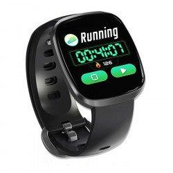 Smartwatch Mtk Rt831 170mah 0951182 Battery Ip67 Black