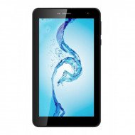 Tablet Innjoo F704 7pol 1gb/16gb 3g Dual Sim 7 Black