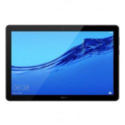 Huawei Mediapad T5 Ags-W09 2gb/32gb 10.1 pol Black