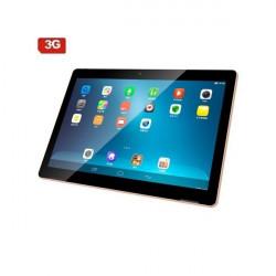Tablet Innjoo F104 1gb/16gb 3g Dual Sim 10.1 Black