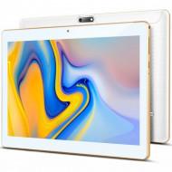 Tablet Innjoo F106 1gb/16gb 3g Dual Sim 10.1 White