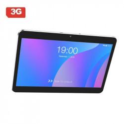 Tablet Innjoo F102 1gb/16gb 3g Dual Sim 10.1&Quot; Black