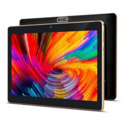 Tablet Innjoo F106 1gb/16gb 3g Dual Sim 10.1 Black