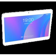 Tablet Innjoo F102 1gb/16gb 3g Dual Sim 10.1&Quot; White