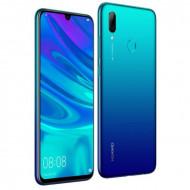 Smartphone Huawei P Smart 2019 Pot-Lx1 3GB/64GB 6.21 Dual Sim Blue