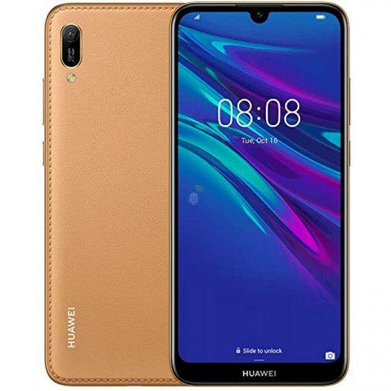 Smartphone Huawei Y5 2019 Amn-Lx9 Castanho 2gb/16gb Dual Sim 5.71