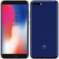 Telemovel Huawei Y6 2018 Atu-L21 Dual Sim Azul