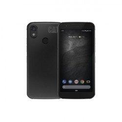 Smartphone Caterpillar S52 Dual SIM 4GB/64GB Black