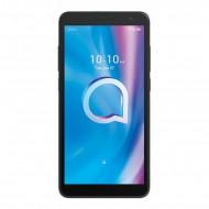 Smartphone Alcatel 1b 5002d Preto 1b 5002d 2gb/16gb Dual Sim 5.5