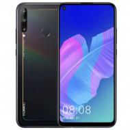 Smartphone Huawei P40 Lite E 4gb/64gb Dual Sim Black