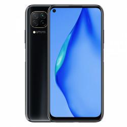 Smartphone Huawei P40 Lite 6gb/128gb Dual Sim Black