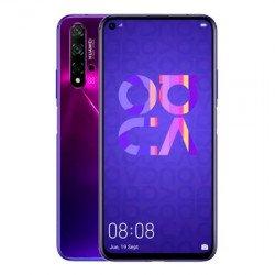 Huawei Nova 5t 6gb/128gb Dual Sim 6.26 Purple