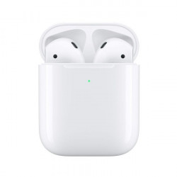 Wireless Headphones Tws Charging Case 2nd Generation