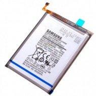 Battery Samsung A5 Sm-A500f Eb-Ba500abe (Bulk)