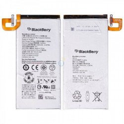 Battery Blackberry Priv Stv100-1 3300mah