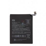 Bateria Xiaomi Redmi Note 6 Bn46 3900mah
