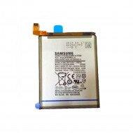 Battery Samsung A70 Sm-A705f Eb-Ba705abu 4400mah Original