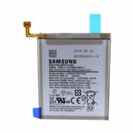 Bateria Samsung A20e Ba202abu 2920mah