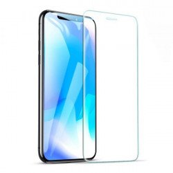 """Pelicula De Vidro Apple Iphone 12 / 12 Pro 6.1"""" Transparente"""