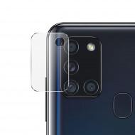 Protetor Câmera Traseira Samsung Galaxy A51 Transparente