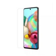 Pelicula De Vidro Samsung Galaxy A51 Transparente