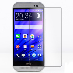 Screen Glass Protector Htc Desire 825