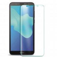 Pelicula De Vidro Huawei Y5p Transparente
