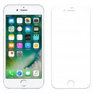 Screen Glass Protector  Iphone 7/8 (4.7)