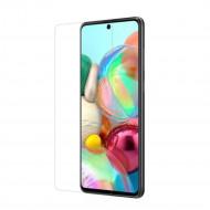 Pelicula De Vidro Samsung Galaxy A31 Transparente
