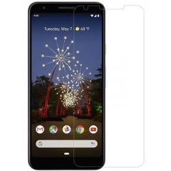 Screen Glass Protector Google Pixel 4 Xl