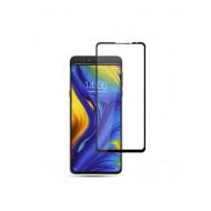 Screen Glass Protector 5d Xiaomi Mi 11i Black