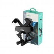 Mobile Holder For Car New Science HD12 Black