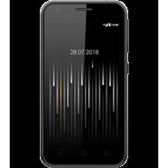 Smartphone Meo Altice S11 Dual Sim 3g Balck