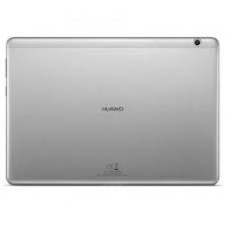 Huawei Mediapad T3 2gb/32gb Ags-W09 10 Grey