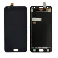 Touch+Lcd Asus Zenfone 4 Selfie Zd553kl Z01md Black
