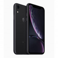 Smartphone Apple Iphone Xr 64gb Black