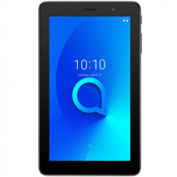 Tablet Alcatel 1t 8068 1gb / 16gb Wifi 7