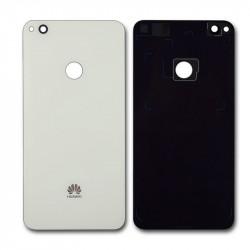 Back Cover Huawei P8 Lite 2017 White